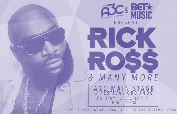 Rick-Ross.jpg