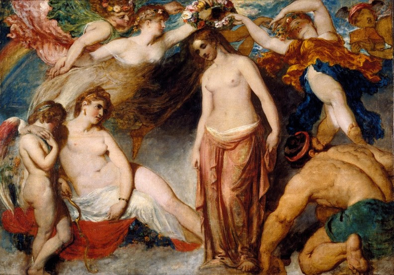 william etty.jpg