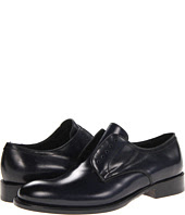 See  image DSQUARED2  Jazz Laced Up Oxford
