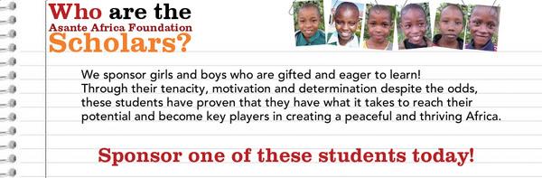 scholars2 4