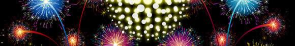 fireworks_3.jpg
