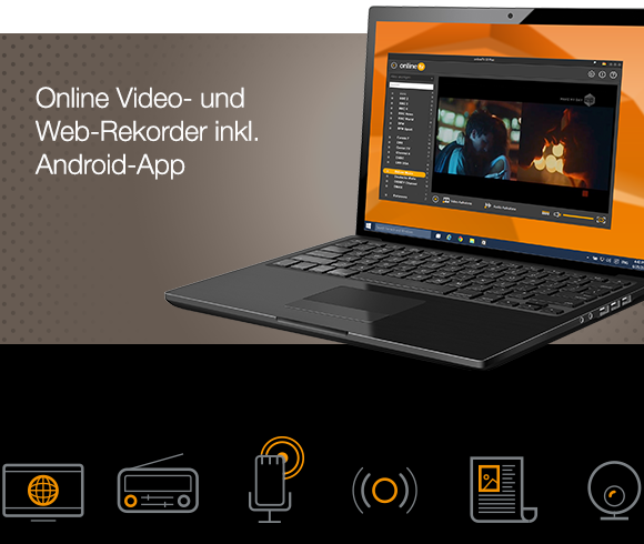 onlineTV 16 Coupon