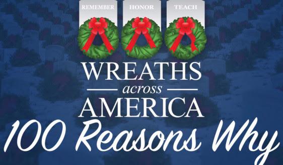 WAA Weekly Webinar