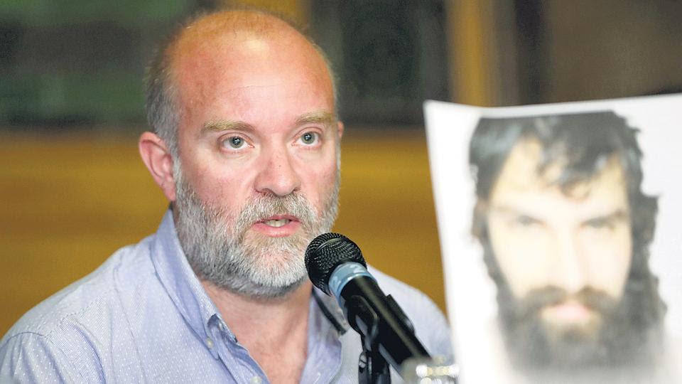 La Cámara Federal les dio la razón a los familiares de Santiago Maldonado