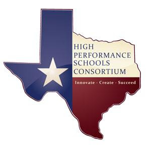 Texas High Performance Schools Consortiuam