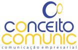 Conceito Comunic Comunicação Empresarial