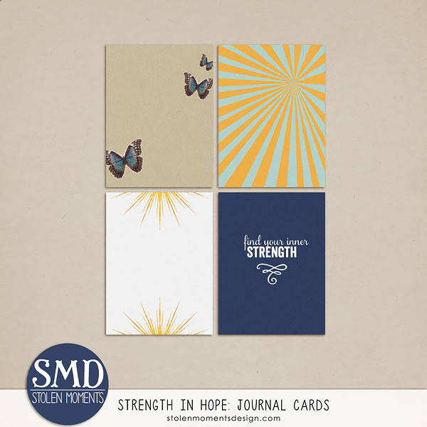 http://stolenmomentsdesign.com/april-featured-kit-strength-in-hope/