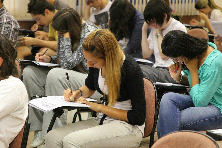 A universidade brasileira, como um todo, não conhece a cultura da inovação
