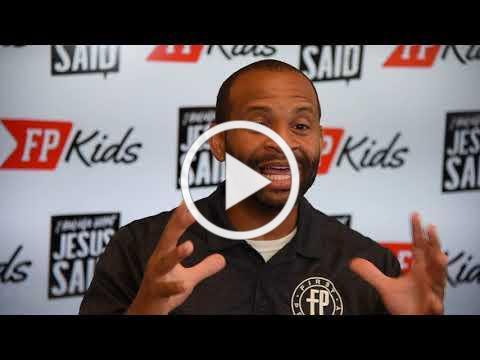 FPKids Video Lesson M2W4 - Tell It Week 2020