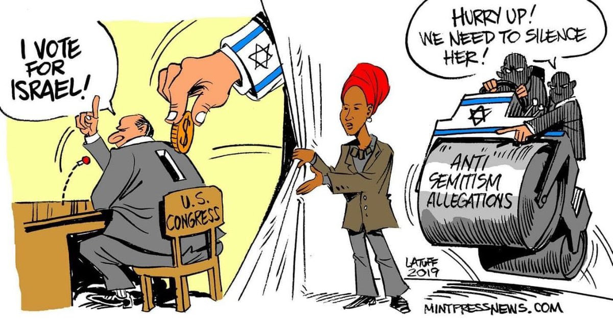 Image result for carlos latuff