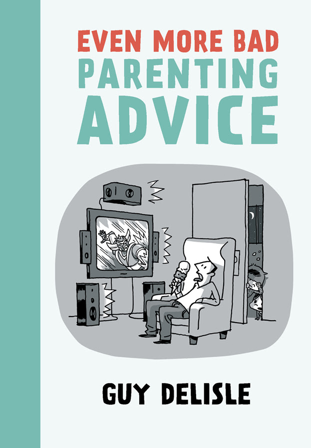 BAD-PARENTING.cover-thumb