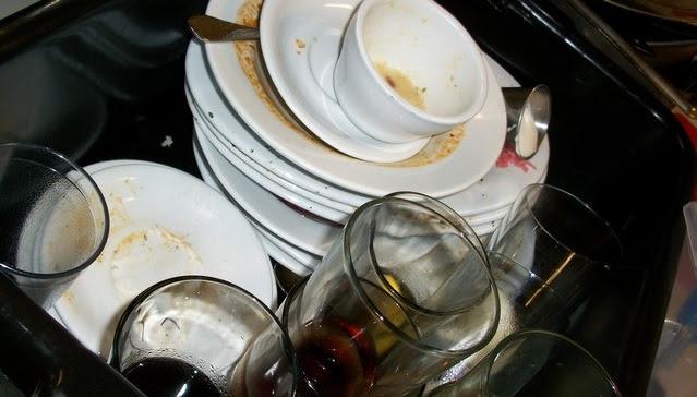 home appliances problems