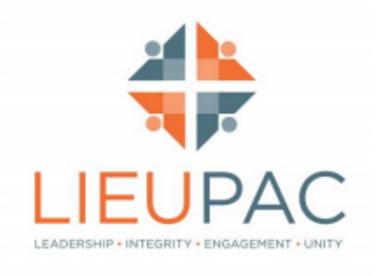 LIEU_PAC_logo.PNG
