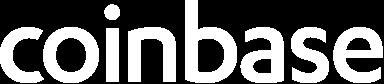 [PAGANDO] BTCCLICKS (OFERTA 2) - PTC - Refback 80% - Rec. pago 16 - Página 5 Coinbase-logo@2x
