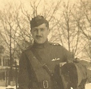 Louis Bennett Jr.