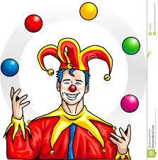 jongleur2