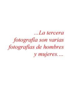 108-Fotografías-3