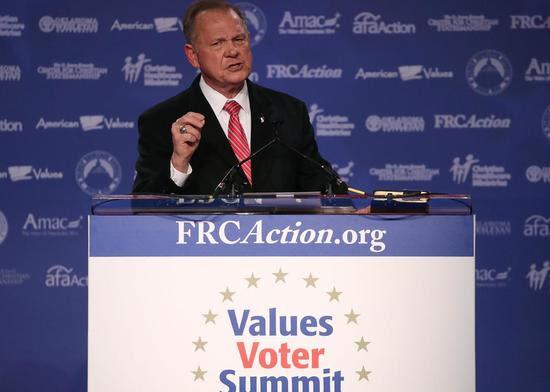 President-Trump-Conservative-Leaders-Address-Value-Voters-Summit.jpeg.CROP.promo-xlarge2.jpg