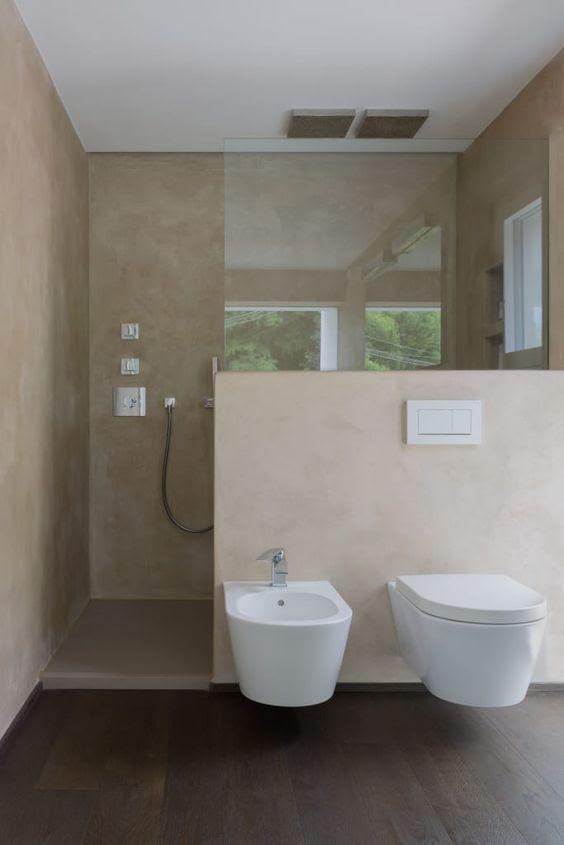 Sfoglia le immagini di Bagno in stile in stile Moderno di Casa NM. Lasciati ispirare dalle nostre immagini per trovare l'idea perfetta per la tua casa.