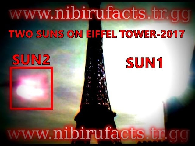 NIBIRU News ~ Black Star Questions and Answers plus MORE Sddefault