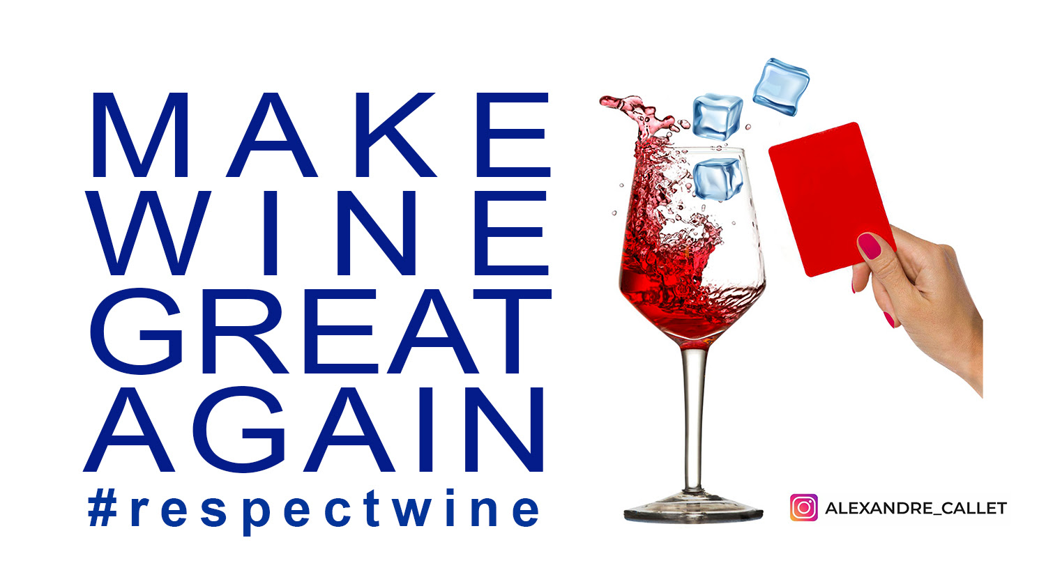 makewinegreatagain
