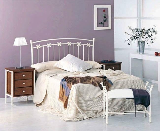 ¿Buscas cabeceros de cama originales y baratos? Nuestra recomendación 7