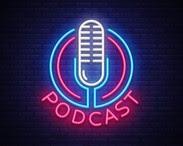 Podcast.2