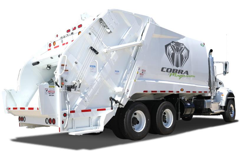 compactor_truck-new_way.jpg