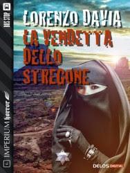 9788825402612-la-vendetta-dello-stregone