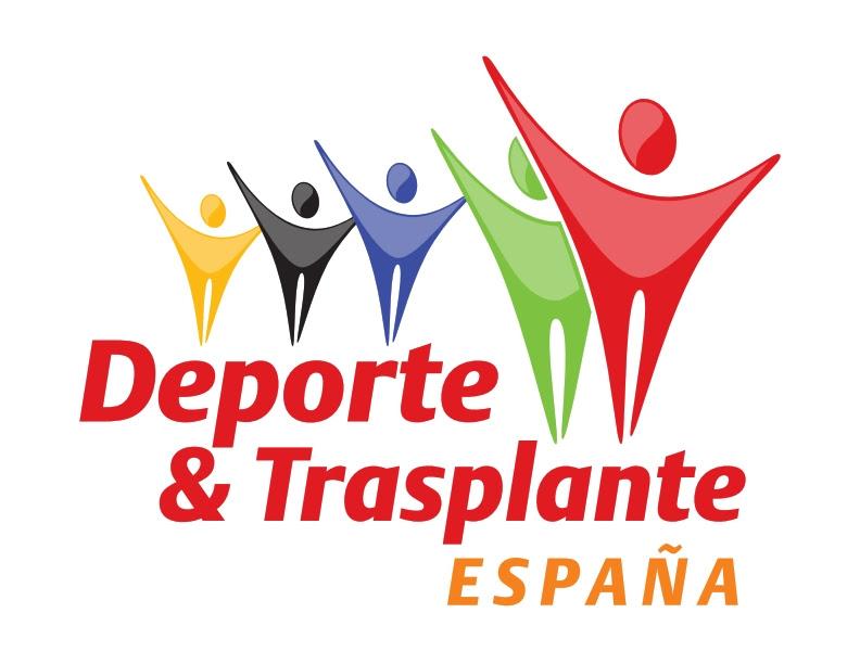 logo DyTE final_001.jpg