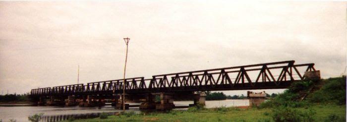bridge HienLuong2