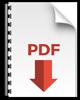 0_logo_pdf.png