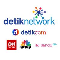 DetikNetwork