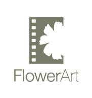 FlowerArt - logo (web)
