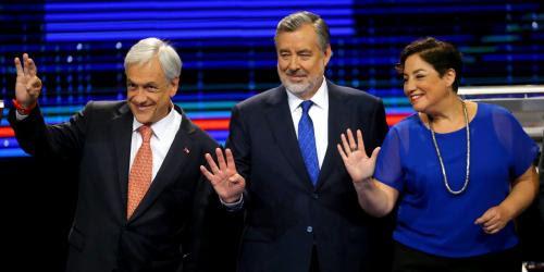 candidatos_chile.jpg