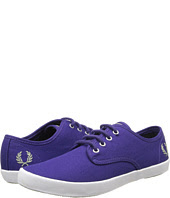 See  image Fred Perry  Foxx Twill