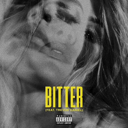 Cover Single Fletcher