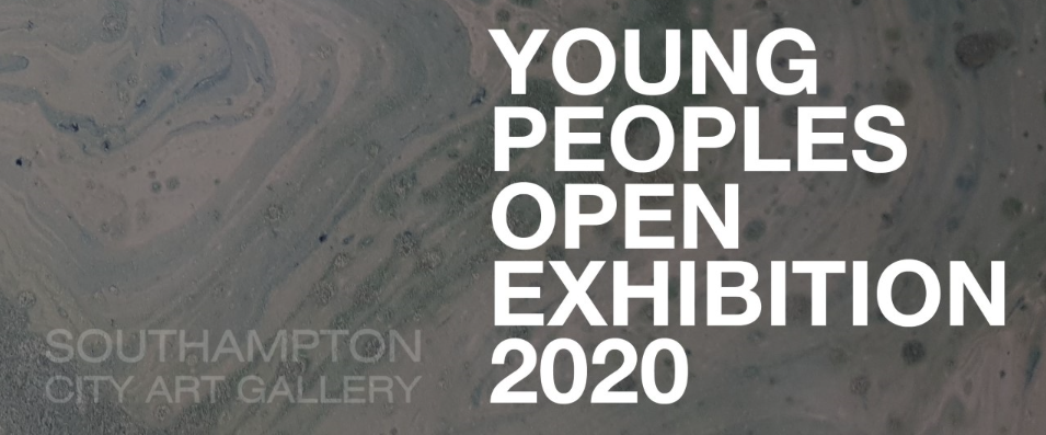 Young people's open