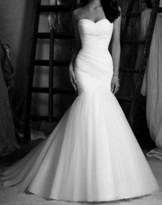 Mori Lee By Madeline Gardner 5108