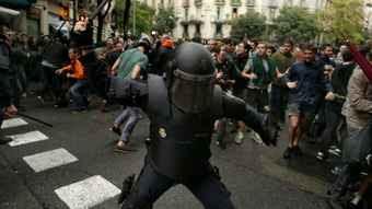 2017 10 05 05 Catalonia05 BIG