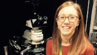 Dr Laura Corns