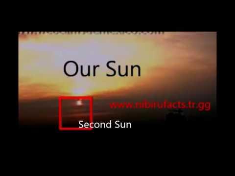 NIBIRU News ~ ***TWO SUNS FOOTAGE-SANTA FE-MEXICO plus MORE Hqdefault