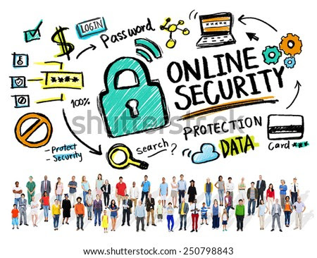 Image result for online security