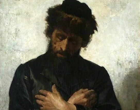 Praying_Jew