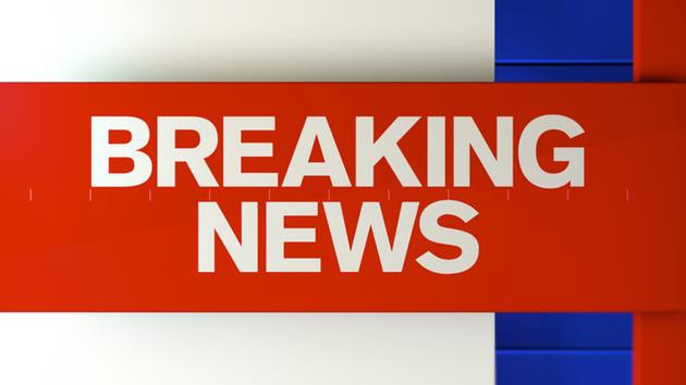 BREAKING News Out Of FLORIDA- At Least 71 ARRESTED