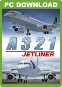 a321.jpg