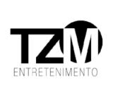 Programação do Cinema de Arte da Cinépolis - São Paulo - Semana de 27 de Dezembro a 02 de Janeiro