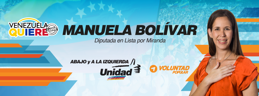 Facebook-MANUELA-BOLIVAR VP