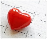 Polygenic risk score predicts early-onset heart diseaserisk