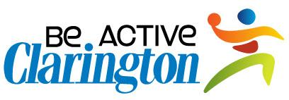 beactive-logo
